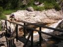 Giacomo sul ponte