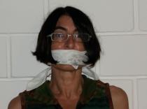 Luglio 2009, Anna Mundi iniziava a dire NO al DDL Alfano!