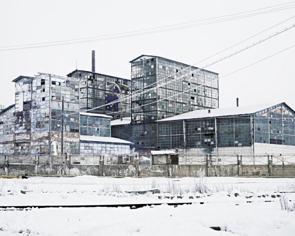 Tamas_Dezso_Epilogue_factory