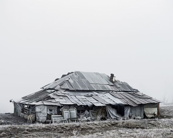Tamas_Dezso_Epilogue_farm house