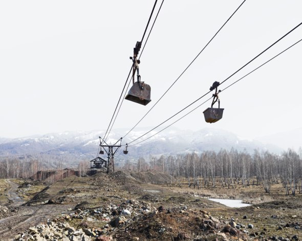 Tamas_Dezso_Epilogue_mine