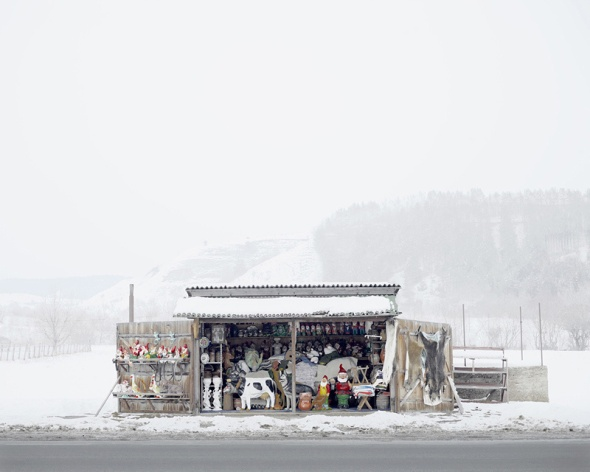 Tamas_Dezso_Epilogue_roadshop